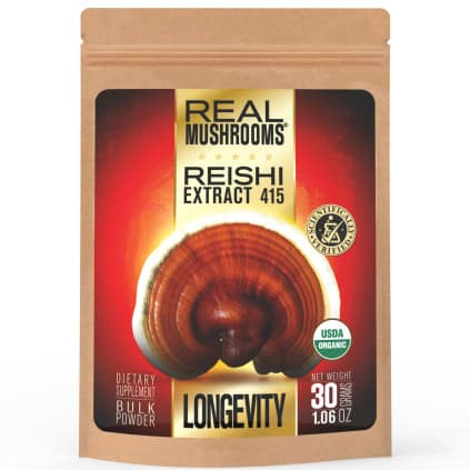 Buy Reishi 415 on Amazon.com