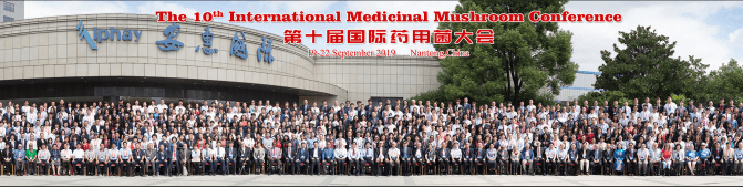 IMMC10 Group Photo