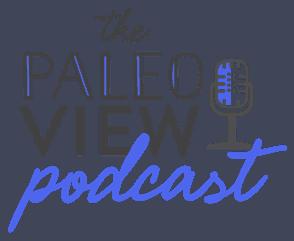 paleo-view-podcast-profile-sarah-ballantyne-stacy-toth-logo