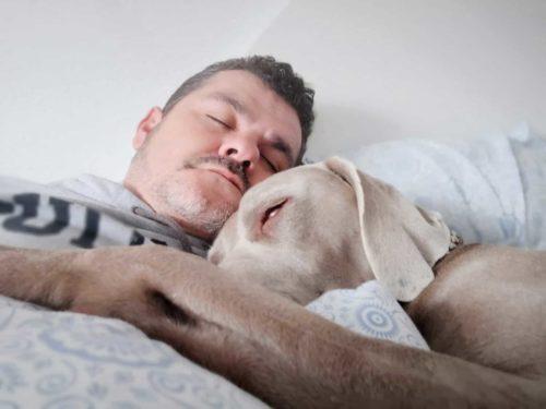 Sleep for boosting immune system