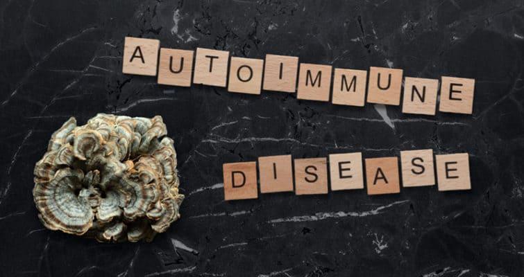 Autoimmune-disease.pg