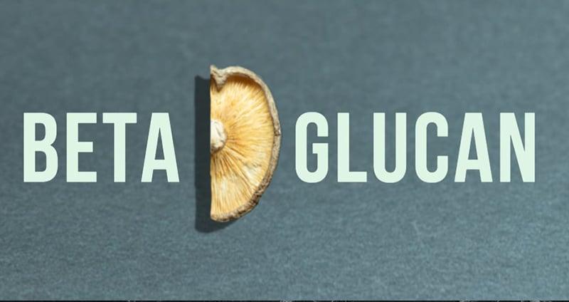 Beta-D-Glucan