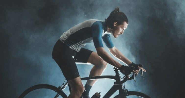 Stimulant-Free Pre-Workout & Post-Workout Mushroom Supplements